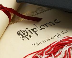graduation diploma for congratulations graduation